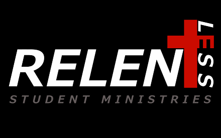 Relentless_Logo