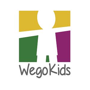 WegoKidsLogo