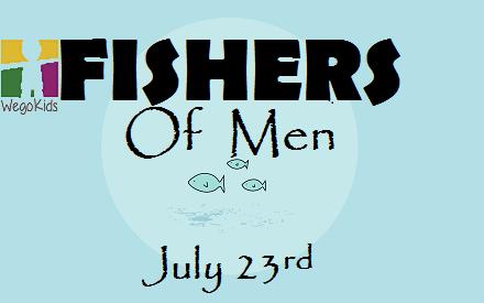 FishersOfMen3