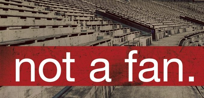 not a fan - 678×325