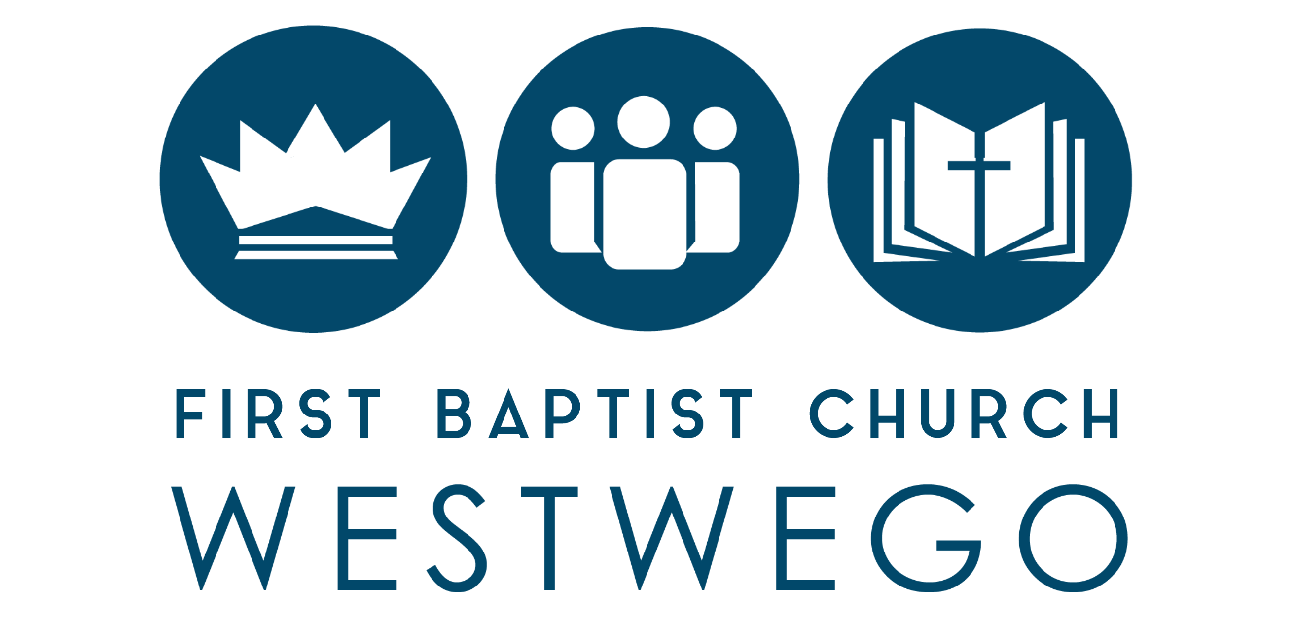 First Baptist Church - Westwego